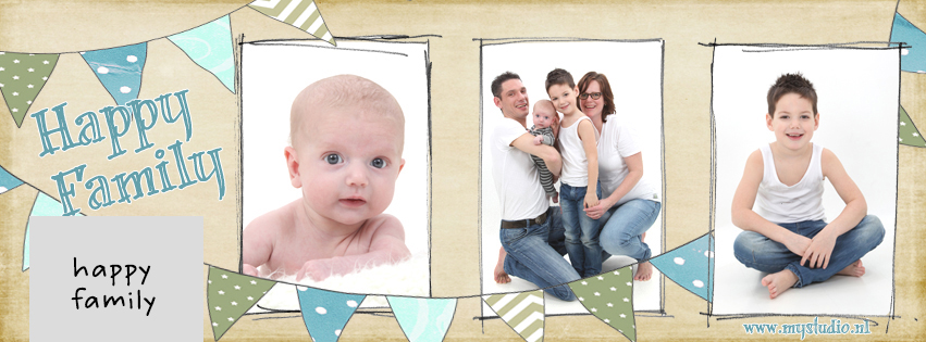 omslagfoto happy-family, gratis